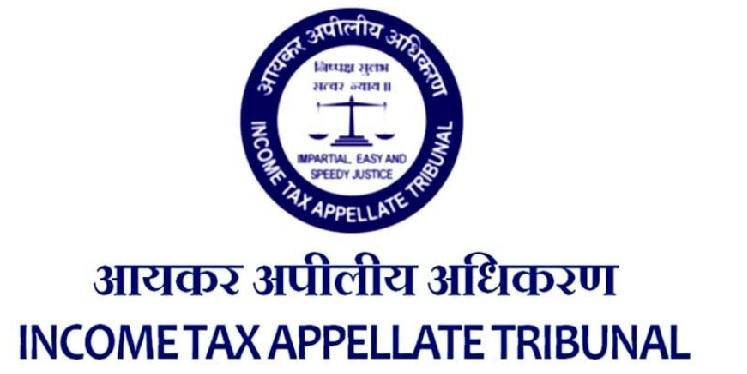 income tax tribunal
