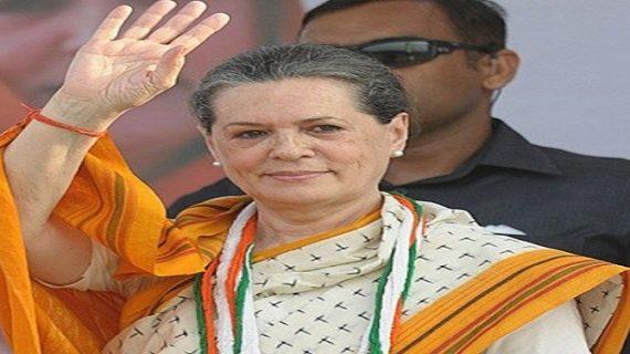 खुलासा: तहलका मामले के आरोपी को सोनिया गांधी ने की थी बचाने की कोशिश