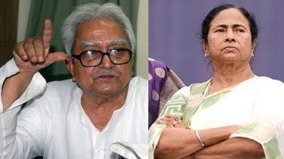 डेंगू के उन्मूलन में असमर्थ राज्य सरकार, ममता बनर्जी दें इस्तीफा: माकपा नेता