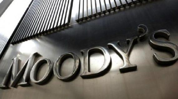 मूडीज ने लगाई मोदी के आर्थिक सुधारों पर मुहर, 14 साल बाद हुई भारत की रेटिंग में बढ़त