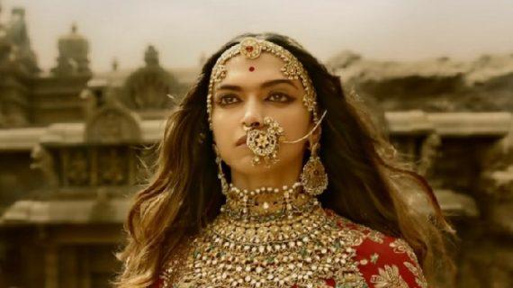 फिल्म पद्मावती के खिलाफ करणी सेना 01 दिसम्बर को 'भारत बंद' करेगी