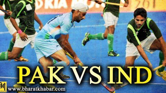 अगले साल होंगे गोल्ड कोस्टा राष्ट्रमंडल खेल, अपने पहले मुकाबले में पाकिस्तान से भिडे़गी भारतीय टीम