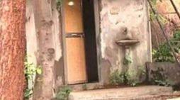 शौचालय घोटाला: जांच समिति बुलाकर अधिकारी गायब