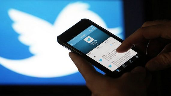 ट्विटर की सुरक्षा पर उठा सवाल, लिमिट के बावजूद दो युवकों ने कर डाला 35 हजार शब्दों का ट्विट