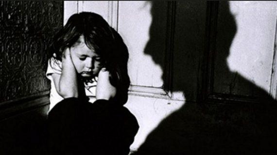 10 साल की बेटी से करता था दुष्कर्म, ऐसे मिली सजा