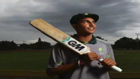 आस्ट्रेलियाई टीम में खेलेगा ये भारतीय मूल का खिलाड़ी, बना अंडर-19 टीम का कप्तान