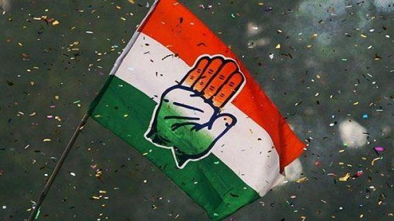 मेघालय: विधानसभा चुनाव से पहले कांग्रेस को लगा झटका, 5 विधायकों ने दिया इस्तीफा