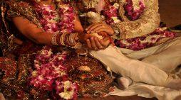 उत्तर प्रदेश: वाराणसी में सीएम करेंगे सामूहिक विवाह का आयोजन, कन्याओं को देंगे कई उपहार
