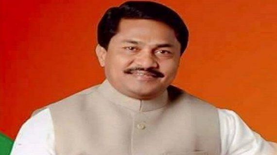 बीजेपी सांसद ने लोकसभा से दिया इस्तीफा, कहा-पीएम मोदी की कार्यशैली ठीक नहीं