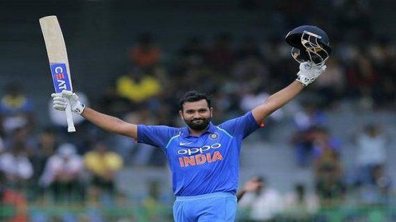 भारत- श्रीलंका: रोहित शर्मा की कप्तानी में जीत दर्ज करने उतरेगी टीम इंडिया