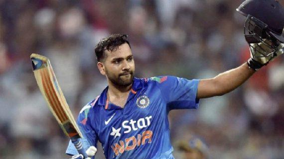दक्षिण अफ्रीका दौरे के लिए भारतीय टीम का ऐलान, बुमराह-पटेल को मौका