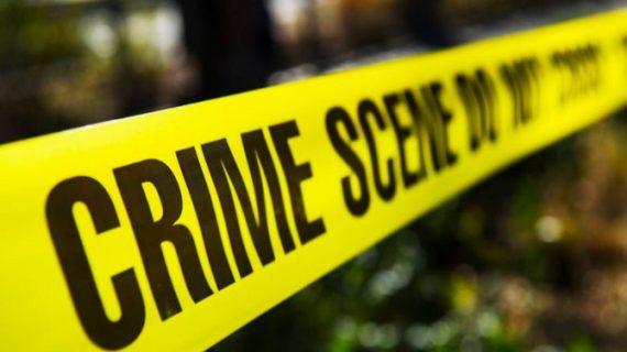मदरसे में छापा मारकर पुलिस ने 51 छात्राओं को छुड़ाया