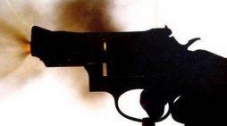 शादी में बंदूकधारियों ने कर दिया हमला, ये थी वजह