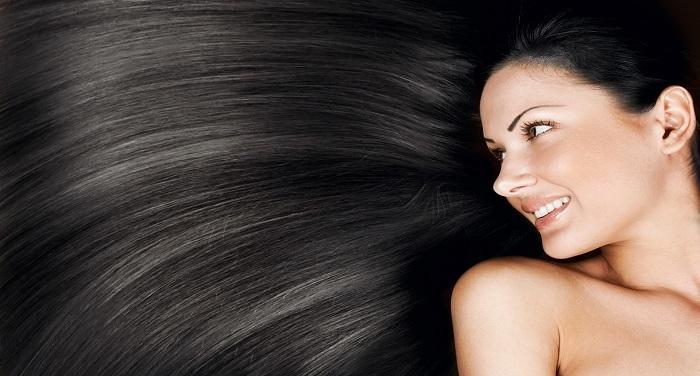hair इन उपायों को आजमाने से खूबसूरत हो जाएंगे बाल