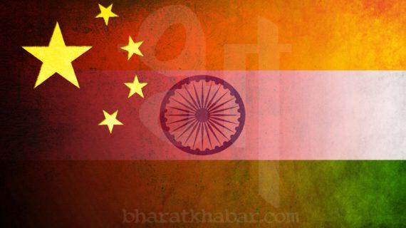 चीन की वन बेल्ट वन रोड परियोजना से निपटने के लिए भारत ने बनाई रणनीति