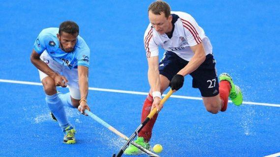 हॉकी विश्व लीग: भारतीय टीम ने क्वार्टर फाइनल मुकाबले में बेल्जियम को चटाई धूल