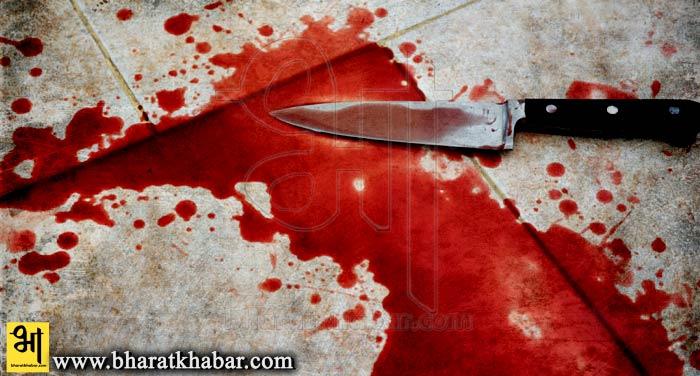 murder 1 पश्चिम बंगाल: धार्मिक कार्यक्रम में पहुंचे दो भाईयों की गुस्साई भीड़ ने की पीट-पीटकर हत्या