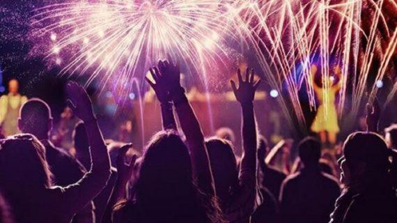 नए साल पर घूमने का है प्लान, इन जगहों पर मिलेगा मजा