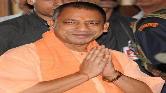 योगी आदित्यनाथ, डिप्टी सीएम केशव प्रसाद मौर्य कई राजनेताओं के खिलाफ दर्ज मुकदमें की वापसी की कवायद शुरू