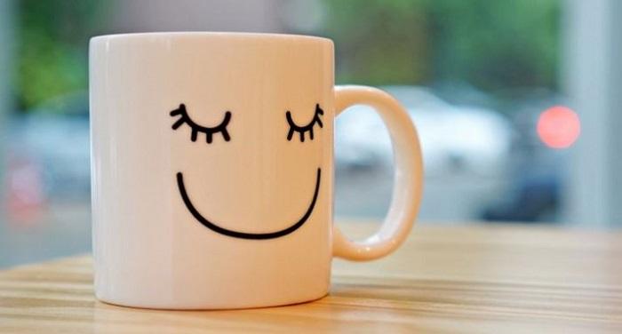 happy मन हो अगर बेवजह उदास, तो करें ये उपाय