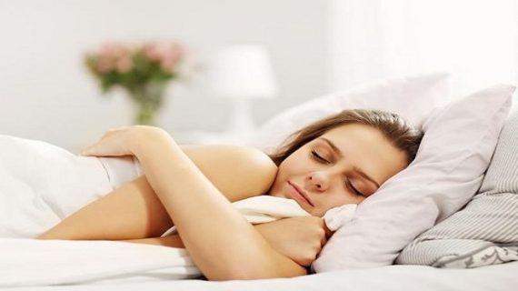 रात में नहीं आ रही नींद, तो करें ये उपाय