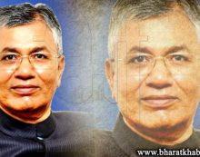 कार्पोरेट मामलों के राज्यमंत्री पीपी चौधरी को आईसीएसआई की मानद फेलोशिप प्रदान की