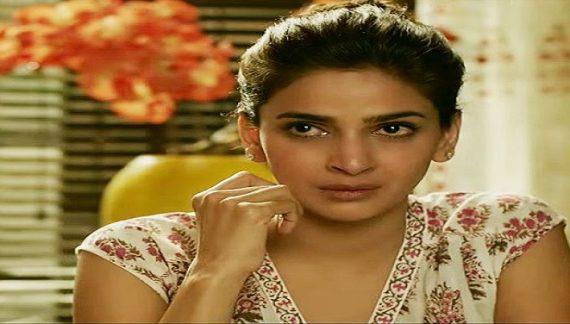 पाक अभिनेत्री का बड़ा बयान, पाकिस्तानियों की विदेशों में नहीं है कोई इज्जत